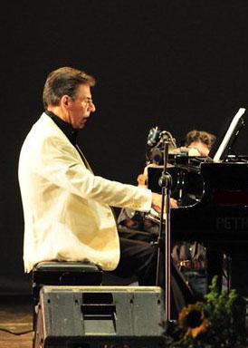 foto paolo al pianoforte1