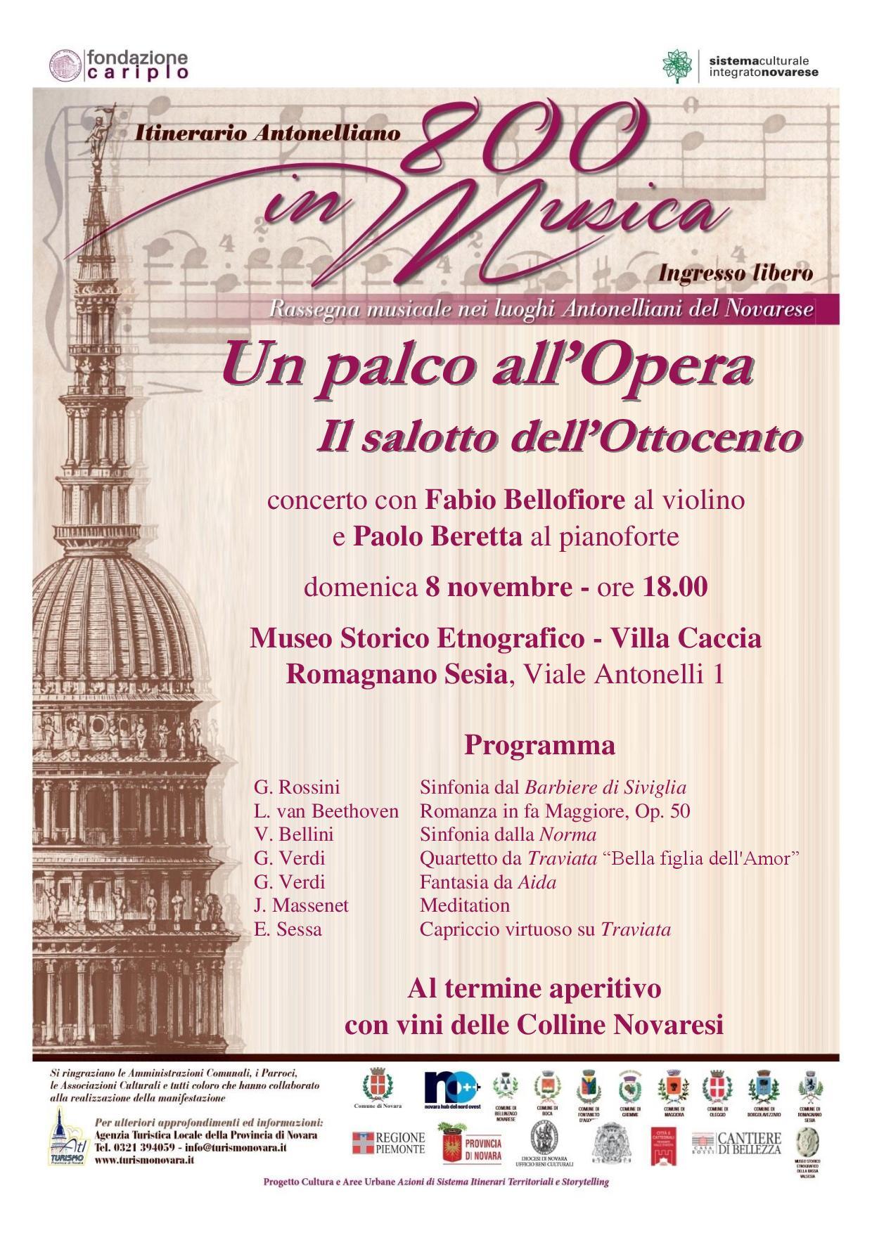 locandina_palco-all_opera2-page-001